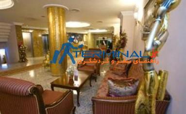 files_hotelPhotos_3510053[531fe5a72060d404af7241b14880e70e].jpg (383×235)